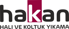 Bursa Koltuk Yıkama | Koltuk Yıkama 90 TL